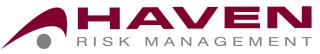 Haven Risk Management